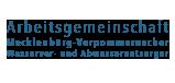 ARGE MV - Arbeitsgemeinschaft Mecklenburg-Vorpommernscher Wasser- und Abwasserversorger