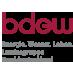 Wasserwirtschaft MV - BDEW