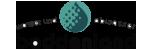 Wasserwirtschaft MV - Wasser- und Abwasser GmbH Boddenland