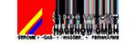 Wasserwirtschaft MV - Stadtwerke Hagenow GmbH