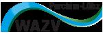 Wasserwirtschaft MV - Wasser- und Abwasserzweckverband Parchim-Lübz