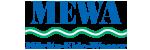 ARGE MV - Eigenbetrieb Müritz-Elde-Wasser (MEWA)