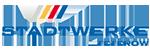 Wasserwirtschaft MV - Stadtwerke Teterow GmbH