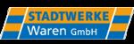 Wasserwirtschaft MV - Stadtwerke Waren GmbH
