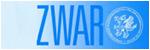 Wasserwirtschaft MV - Zweckverband Wasserversorgung und Abwasserbehandlung Rügen